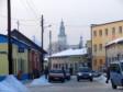 Krzepice - ul. Częstochowaska